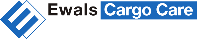 Ewals Cargo Care