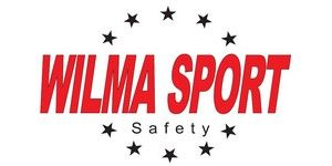 Wilma Sport Safety