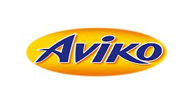 www.aviko.nl